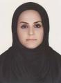 Eleheh Karimi