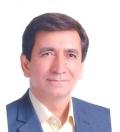 Dr. Parviz Rezvani Moghaddam