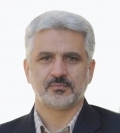 Dr. Mohammad Hossein Aghkhani