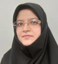 Dr. Fereshteh Modaresi
