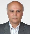 Dr. Alireza Koocheki