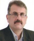 Dr Naser Shahnoushi