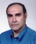 دکتر سید حسن مرعشی