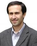 Dr. Seyed Mohammad Ali Razavi