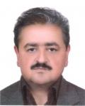 Dr. Jami-al-ahmadi1