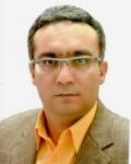 دکتر آرش دوراندیش