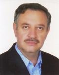 Dr. Ali Tehranifar