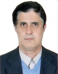 Dr. Bijan Ghahraman