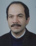 Dr. Mehdi Nassiri Mahallati