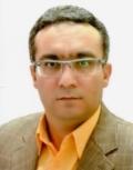Dr. Arash Dourandish