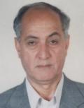 مهندس سید محمدجواد موسوی