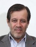 Dr. Kamran Davary
