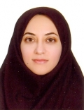 DR Leili Abolhassani