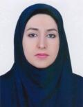 Dr. Marzieh Moeenfard