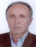 Dr Mohammad Farsi