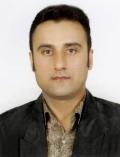 دکتر محمدرضا کهنسال
