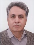 Dr.Tavakol Afshari