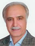 Dr Daneshvar
