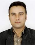 Dr Mohammad Reza Kohansal