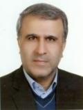 دکتر محمد قربانی