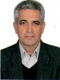 Dr. Abdol Mansour Tahmasbi