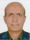 Dr. Hossein Banejad
