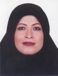 Dr. Khorramdel