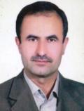 Dr. Seyed Hossein Sanaei Nejad