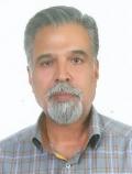 فرج اله شهریاری احمدی