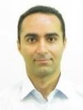 Dr. Ali Javadmanesh