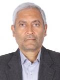 Dr. Mohammad Reza Bayati