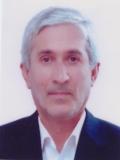 Dr. Habibi Najafi
