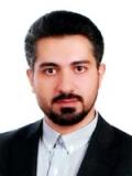 Moslem Akbarzadeh