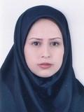 nasrin fayyaz