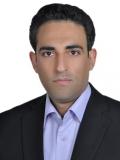 دکتر علیرضا سیفی