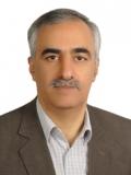 Dr. Amir Fotovat