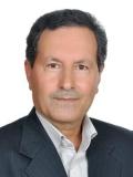 Dr. Kafi