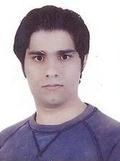 ali alghouneh
