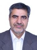 Dr. Mohammad Hossein Abbaspour Fard