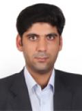 Dr. Yahya Selahvarzi
