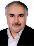 Dr Khodashenas