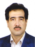 dr.jahan