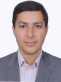 Dr. Ebrahim Izadi Darbandi