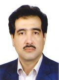 Dr. Jahan