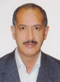Dr. Mahmoud Shoor