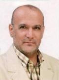 Dr. Mohammad Javad Varidi