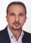 Dr. Reza Farhoosh