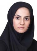 Dr. Mohebbat Mohebbi