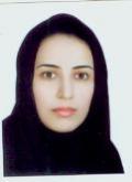 Mahnaz Hassani