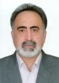 دکتر محمود صبوحی